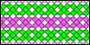 Normal pattern #25978 variation #32039
