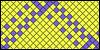 Normal pattern #7838 variation #32045