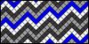 Normal pattern #34122 variation #32049