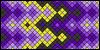 Normal pattern #24417 variation #32051
