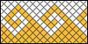 Normal pattern #566 variation #32057