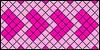 Normal pattern #110 variation #32064
