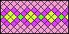 Normal pattern #22103 variation #32079