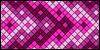 Normal pattern #23369 variation #32082