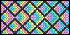 Normal pattern #34076 variation #32097