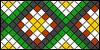 Normal pattern #31859 variation #32101