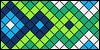 Normal pattern #2048 variation #32102