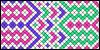 Normal pattern #35432 variation #32108