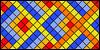 Normal pattern #34592 variation #32113