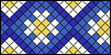 Normal pattern #31859 variation #32140