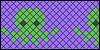 Normal pattern #28599 variation #32145