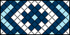 Normal pattern #23264 variation #32151