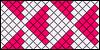 Normal pattern #30296 variation #32166