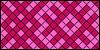 Normal pattern #35271 variation #32167