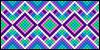 Normal pattern #35278 variation #32175