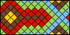 Normal pattern #8906 variation #32177