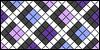 Normal pattern #30869 variation #32181