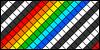 Normal pattern #1253 variation #32182
