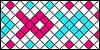 Normal pattern #35216 variation #32183
