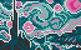 Alpha pattern #22014 variation #32209