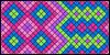 Normal pattern #28949 variation #32215