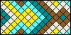 Normal pattern #17259 variation #32224