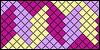 Normal pattern #2193 variation #32226