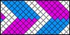 Normal pattern #26447 variation #32229