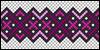 Normal pattern #25955 variation #32236