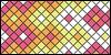 Normal pattern #26207 variation #32237