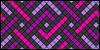 Normal pattern #29391 variation #32243