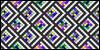 Normal pattern #20616 variation #32244