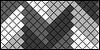 Normal pattern #8873 variation #32247