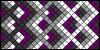 Normal pattern #31940 variation #32254