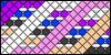 Normal pattern #27659 variation #32257