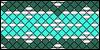 Normal pattern #28407 variation #32258