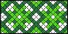 Normal pattern #34526 variation #32262
