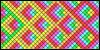 Normal pattern #24520 variation #32266