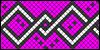 Normal pattern #28895 variation #32280