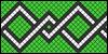 Normal pattern #28895 variation #32282