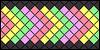 Normal pattern #410 variation #32287