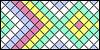 Normal pattern #35464 variation #32289
