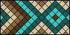 Normal pattern #35464 variation #32292