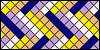 Normal pattern #28422 variation #32296
