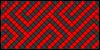 Normal pattern #30223 variation #32301