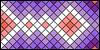 Normal pattern #33854 variation #32302