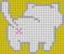 Alpha pattern #35479 variation #32311