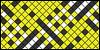 Normal pattern #28674 variation #32313
