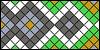 Normal pattern #17297 variation #32317