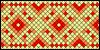 Normal pattern #29731 variation #32329